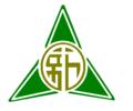 Former Shinwa Kumamoto chapter.png