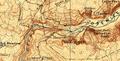 FortMonroe-1897USGSmap.png