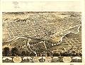 FortWayneIN 1868.jpg