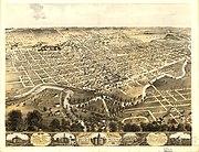 FortWayneIN 1868