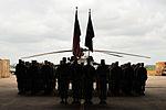 Fort Bliss aviators case colors 150225-A-CH600-060.jpg