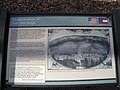Fort Mill Ridge Civil War Trenches Romney WV 2008 10 30 20.JPG