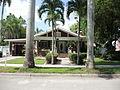 Fort Myers FL Dean Park Historic Residential District 01.JPG