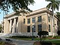 Fort Myers FL Downtown HD old cnty crths06.jpg