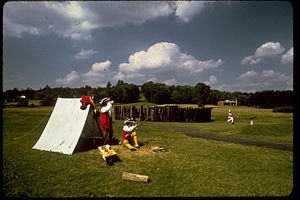 Fort Necessity National Battlefield FTNE0331.jpg