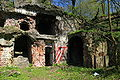Fort Sudół 19.IV.2009 -02.jpg
