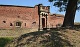 Fort XXII Černovír 03.jpg