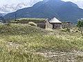Fort du Mont-Dauphin en juillet 2020 (3).jpg
