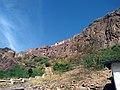 Fort of Siwana - Barmer - Rajasthan - 001.jpg