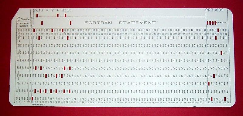 File:FortranCardPROJ039.agr.jpg