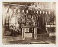 Fotografi från Jerusalem - Hallwylska museet - 104387.tif