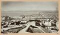 Fotografi från Marseille - Hallwylska museet - 104511.tif