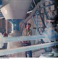 Fotothek df n-15 0000324 Facharbeiter für Sintererzeugnisse.jpg