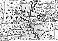 Fotothek df rp-c 1020028 Spreetal-Burghammer. Oberlausitzkarte, Schenk, 1759.jpg