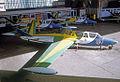 Fouga CM170R T-24 1721 FAB SDU 08.05.72 edited-3.jpg