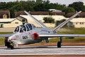 Fouga Magister - RIAT 2012 (13451028275).jpg