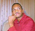 Founder Lifa Bekwa.jpg