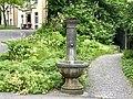 Fountain EPI Zentrum.jpg
