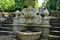 Fountain of faith.jpg