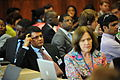 Fourth Global Review of Aid for Trade 2454 (9238231677).jpg