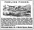 Fowling MarketSquare BostonDirectory 1850.png