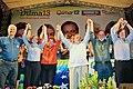 Foz do Iguaçú - PR. Dilma participa de ato político (4954416988).jpg