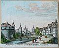 Fröschengraben Kratzturm Bullinger.jpg