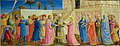 Fra Angelico, The Marriage of the Virgin, 1431-35 5 10 18 -gardnermuseum -earlyrenaissance -italy -painting (42011744392).jpg