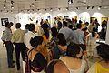 Frames in Focus - Group Exhibition - Kolkata 2015-04-21 8382.JPG