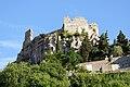 France-002749 - Castle Ruins (15362870773).jpg