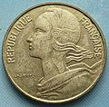 France 10 centimos-2.JPG