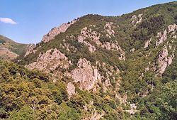France Ardèche Borne 03.jpg