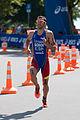 Francesc Godoy - Triathlon de Lausanne 2010.jpg