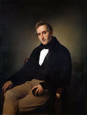 Manzoni, Alessandro (1785-1873)