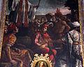 Francesco curradi, predica di san francesco saverio, 02.JPG