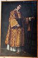 Francesco curradi, san lorenzo, 1610, 01.JPG