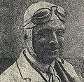Francis Curzon (Lors Howe) en 1933.jpg
