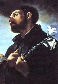 Francis Xavier.PNG