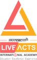 Franciscan LiveActs International Academy.png