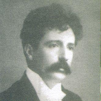 Francisco Bauzá - Francisco Bauzá