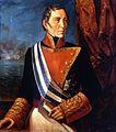 Francisco Javier de Uriarte y Borja (Museo Naval de Madrid).jpg