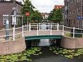 Franciskanerbrug Leiden.jpg