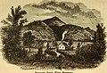 Franconia Notch, White Moutains, 1868.jpg
