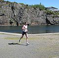 Frank Denis Kristiansen i Bergen Triathlon.jpg