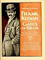 Frank Keenan 1919.jpg