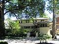 Frank Thomas House (7403385160).jpg