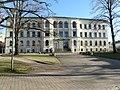 Frankenberg Gymnasium.jpg