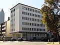 Frankfurt, Deutsche Familienversicherung.JPG