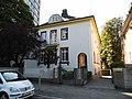 Frankfurt, Georg-Voigt-Straße 17.JPG