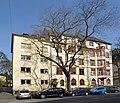 Frankfurt, Sophienstraße 10-14 (1).jpg
